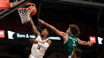 Gophers basketball: What we know after 3-0 start