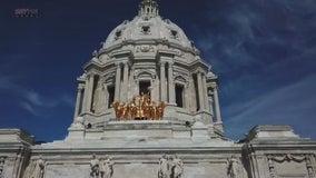 A failed week: Minnesota lawmakers head to brink of shutdown