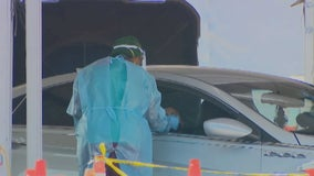 COVID-19 in Wisconsin: State reports another 62 deaths on Thanksgiving