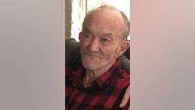 Missing elderly man in Minneapolis found safe