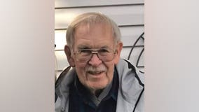 Missing: Bloomington Police looking for 87-year-old last seen Wednesday