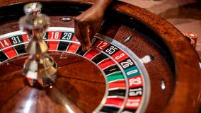 Turtle Lake casino closing for a month due to COVID-19 concerns