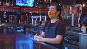 Minneapolis restaurant workers brace for second round of restrictions