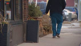 #GetTakeoutMN hopes to connect restaurants with customers during latest restrictions