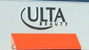 Ulta to open beauty shops at 100 Target stores in 2021