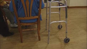 MDH: 90 percent of Minnesota nursing homes experiencing active COVID-19 outbreaks