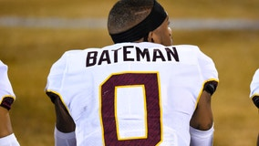 Gophers' star WR Rashod Bateman opts out of remainder of 2020 season