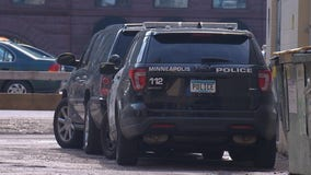City council approves $500K for Minneapolis police to contract more officers
