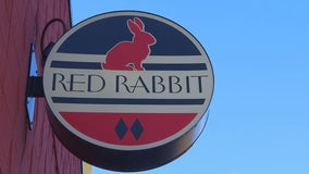Red Rabbit restaurant in Minneapolis reopens after fire, now closing due to COVID-19 pause