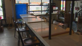 Minnesota restaurant workers worried about holiday season as 4-week shutdown looms