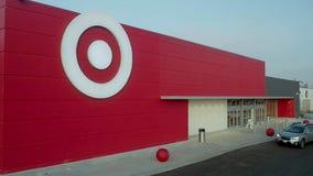 Target reopens store on Lake Street in Minneapolis