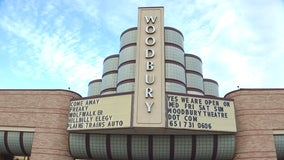 Woodbury 10 Theatre braces for economic impact of four-week closure