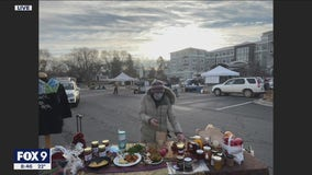 Find local, handmade gifts at Minneapolis winter markets this holiday season