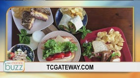 Step up your takeout game with restaurant ideas from the Twin Cities Gateway