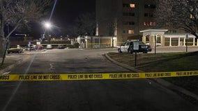 Police: Explosive device detonates near marked St. Paul squad car