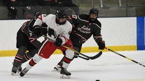 MSHSL announces details for winter high school tournaments amid COVID-19