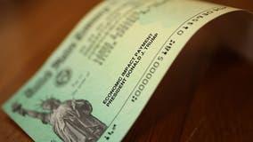Klobuchar, Emmer expect $900 billion stimulus soon, including direct checks