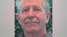 Police: Missing man safely located in Brooklyn Park, Minn.