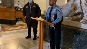 Minneapolis carjacking sting yields more than 40 arrests