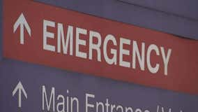 'Help us help you': First responders call for Minnesotans to help limit COVID-19 spread