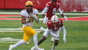 Gophers expect to get several players back against Wisconsin