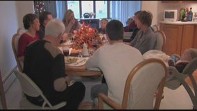 U of M researchers create tool to calculate COVID-19 risk for holiday gatherings