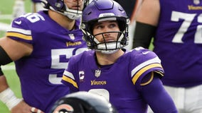 With no NFC Playoffs for the Vikings, a look at 2021 opponents