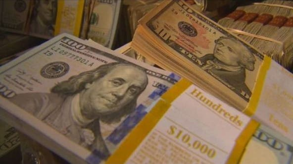 'What's the holdup?' Minnesotans wait for tax refunds approved months ago