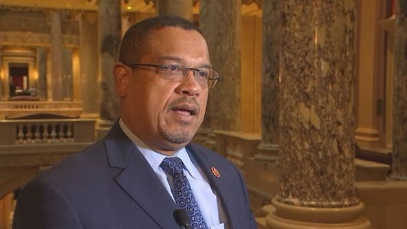 AG Ellison launches unit to review wrongful convictions
