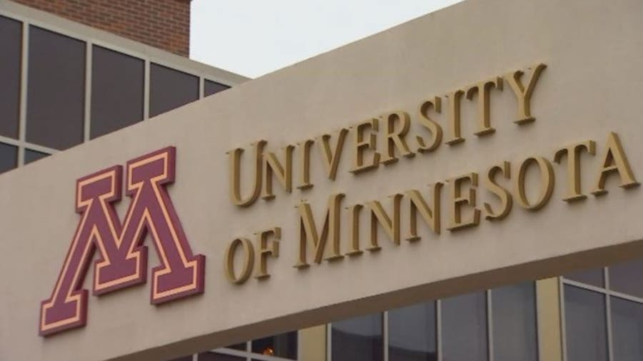 1 student injured in chemical explosion in University of Minnesota building