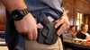 Gun rush: Civil unrest leads to record number of permits to carry