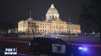 No credible threat to Minnesota Capitol, DPS Commissioner says