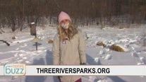 Demand for outdoor winter activities skyrockets