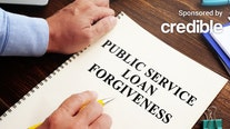 Seeking Public Service Loan Forgiveness? You could run into this pandemic roadblock