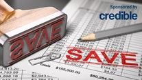 4 ways to save money on a refinance