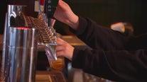 Restaurants prepare for change in restrictions, some struggle to bring back staff