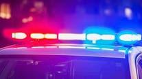 Boy, 15, shot in Fridley Sunday night dies from injuries