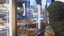 Community support swells for Eagan donut shop struggling amid pandemic