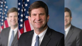 Rep. Schneider tests positive for COVID-19 after Capitol lockdown