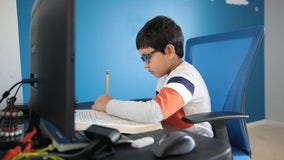 Minnesota districts prepare full-time, post-pandemic online learning programs