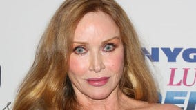 Tanya Roberts confirmed dead at 65 after premature declaration from publicist