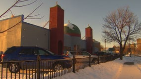 Hennepin County imams call for increased police presence amid violence concerns