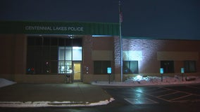 Charges: No clear motive in shooting at Centennial Lakes Police Department