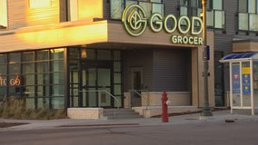 Good Grocer returns to south Minneapolis after being forced out by 35W project
