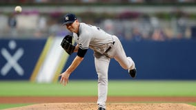 Report: Minnesota Twins agree to 1-year deal with LHP J.A. Happ