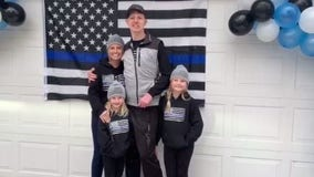 Waseca police on Matson shooting: 'One year ago today our world changed'
