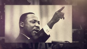 Minnesota leaders reflect on Dr. King's message in virtual MLK Day event