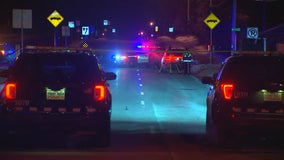 St. Paul police investigating suspected deadly hit-and-run crash