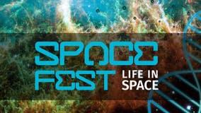 Bell Museum hosts virtual Space Fest Feb. 4-6