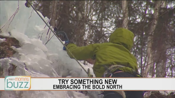 Winter ideas to spur a Bold North adventure with Explore Minnesota